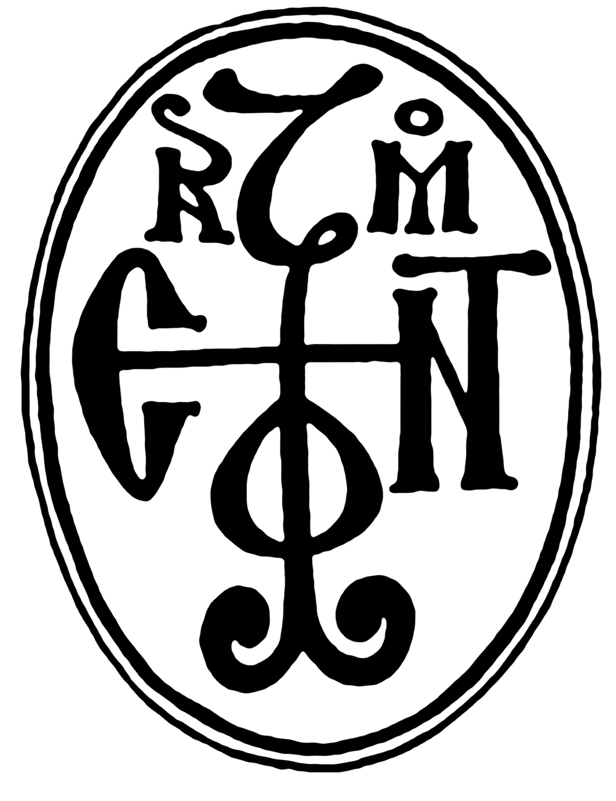 seal-logo-black