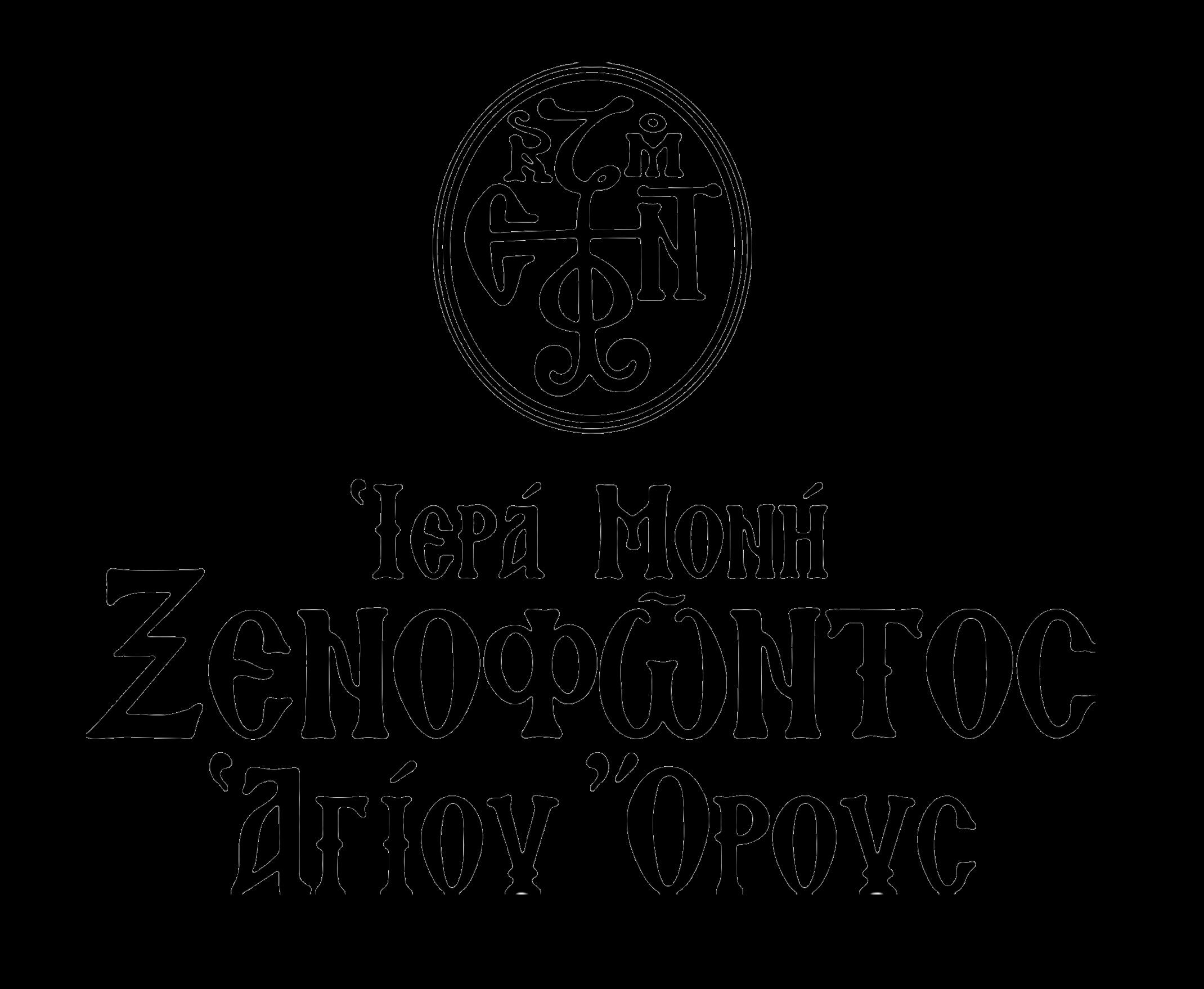 logo-black-moni